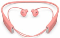 Sony SBH70 Stereo Bluetooth Headset s NFC, Pink