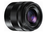 Panasonic Lumix G Vario 35-100 mm F4-5.6 ASPH
