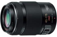 Panasonic Lumix G Vario 45-175 mm F4-5.6 ASPH