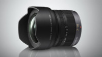 Panasonic Lumix G Vario 7-14 mm F4 ASPH