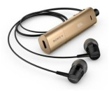 Sony SBH54 Stereo Bluetooth Headset HDvoice, Gold