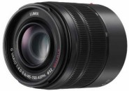Panasonic Lumix G Vario 45-150 mm F3.5-5.6 ASPH