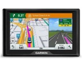 Garmin Drive 60 Lifetime Europe45