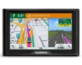 Garmin Drive 60T Lifetime Europe45