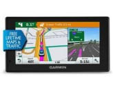 Garmin DriveSmart 50 Lifetime Europe45