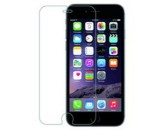 Azuri Tempered Glass 0,33mm Apple 7