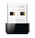 Wifi dongle TP-LINK TL-WN725N 150Mpbs