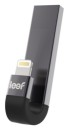 Leef iBRIDGE3 256 GB black