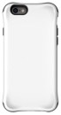 Ballistic Urbanite Cover pouzdro iPhone 6, White